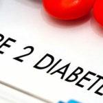 7 توصیه مهم برای مبتلایان به دیابت نوع 2