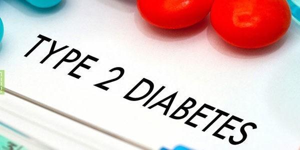 ۷ توصیه مهم برای مبتلایان به دیابت نوع ۲