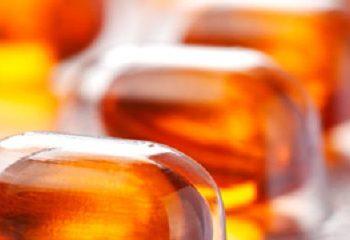 کاهش خطر ابتلا به سرطان روده بزرگ با مصرف ویتامین B