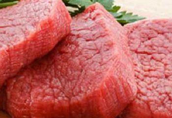 ارتباط مصرف گوشت قرمز و ابتلا به دیابت بارداری