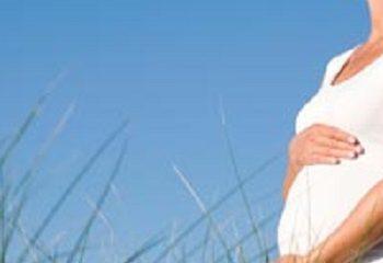 ارتباط نوع چربی مصرفی در بارداری و توده چربی بدن کودک