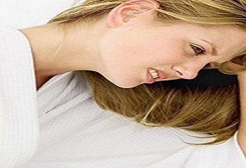 کاهش علائم سندرم پیش از قاعدگی با دریافت آهن و روی
