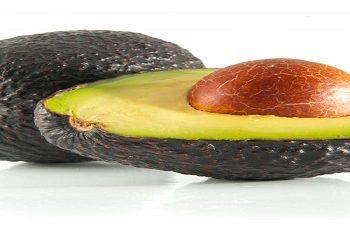 مصرف آووکادو و کاهش خطر ابتلاء به سندرم متابولیک