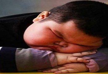 چاقی و اضافه وزن سلامت کلیه را تهدید می کند.