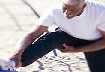 تاثیر میزان چربی بدن بر سلامت سرخرگ ها در میانسالی