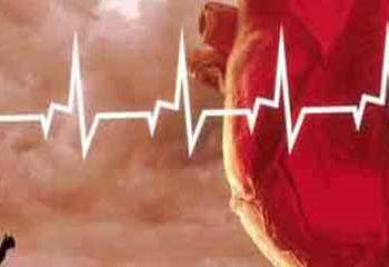 کاهش خطر بیماری قلبی با کنترل قند در دیابت