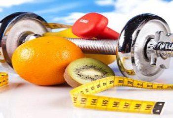 تغییرات کوچک سبک زندگی؛ تاثیرات بزرگ سلامتی