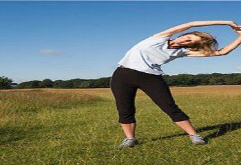 تأثیر نظم غذایی در زنان لاغر مبتلا به سندرم تخمدان پلی کیستیک