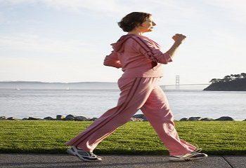 اهمیت فعالیت بدنی منظم در دوران بارداری