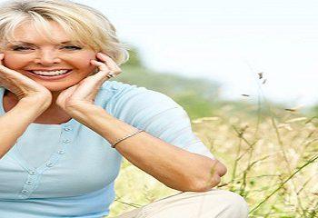 یائسگی و افزایش وزن