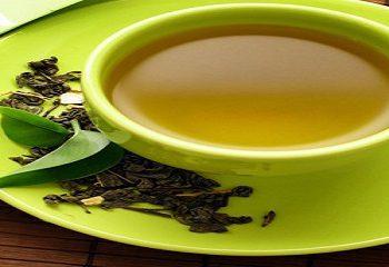 چای سبز و بهبود کنترل قند خون