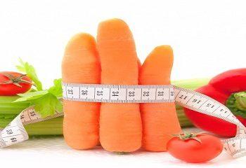 کاهش وزن – درمان اضافه وزن و چاقی