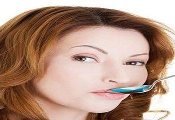 نظم غذایی و سندرم تخمدان پلی کیستیک ( PCOS )