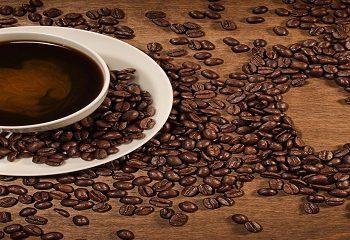 جلوگیری از عود سرطان پروستات با قهوه