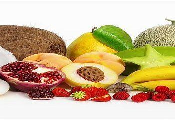 مصرف میوه و سبزیجات بیشتر و کاهش سرطان مثانه در زنان