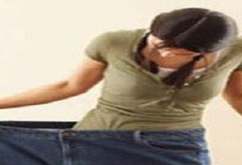 ارتباط چاقی شکم و بیماری کلیوی