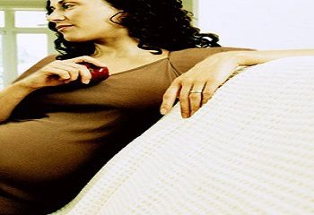 شما در بارداریتان چه تصوری از وزن خود داشتید؟