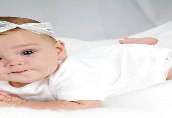دیابت قبل از بارداری و مرگ نوزاد