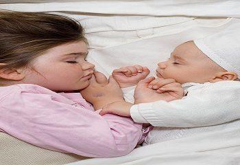 خواب کافی و تاثیر آن بر میزان چربی بدن