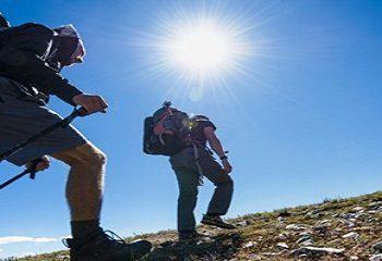 تجویز فعالیت ورزشی در استئوپروز