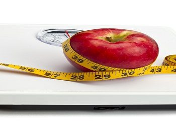 نقش کاهش وزن ملایم در کاهش خطر ابتلا به بیماری قلبی و دیابت