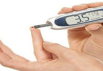 اثر میزان فعالیت بدنی بر مرگ ومیر بیماران دیابتی