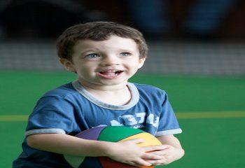 اثر فعالیت ورزشی و رژیم غذایی بر عوامل خطر بیماری در کودکان