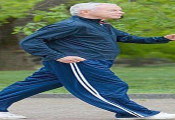 پیاده روی ۲۰۰۰ قدم در روز و کاهش ریسک بیماری قلبی عروقی