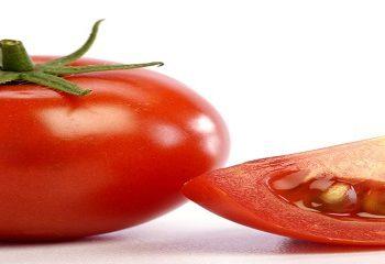 مصرف گوجه فرنگی و سویا خطر سرطان پستان را کاهش می دهد.