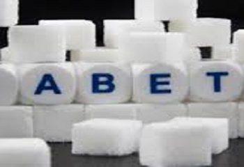افزایش بار اسیدی رژیم غذایی خطر ابتلا به دیابت را بیشتر می کند