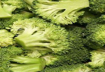 مواد غذایی ضدسرطان (۲)
