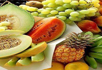 راهبردهای تغذیه ای در بیماری پارکینسون