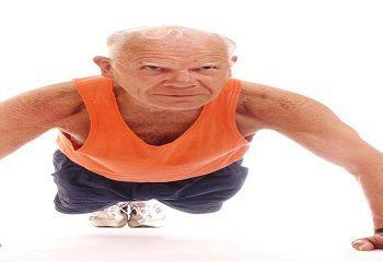 ورزش و عمر طولانی تر در نجات یافتگان از سرطان