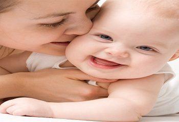 ارتباط چاقی بارداری و چاقی کودک
