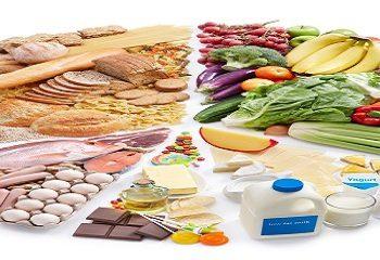 رژیم غذایی سالم در دوران بارداری: بخش اول