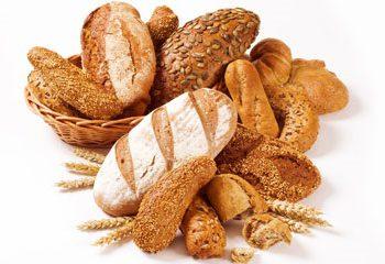 تاثیر رژیم غذایی کم کربوهیدرات برکیفیت زندگی بیماران مبتلا به دیابت نوع ۲