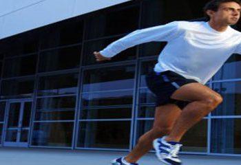 فواید فعالیت ورزشی و کاهش وزن بر عوامل خطر بیماری های متابولیکی
