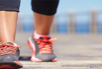 زنان: اثر مفید فعالیت ورزشی بر بیماری قلبی