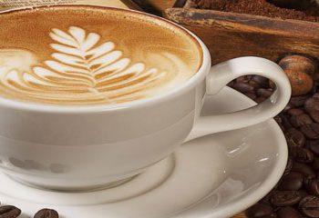 قهوه خطر ابتلا به دیابت را کاهش می دهد