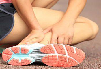 ارتباط چاقی مرکزی با تراکم استخوان و ضعف عضلانی