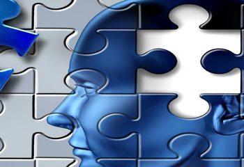 برای پیشگیری از ابتلا به آلزایمر چه بخوریم؟
