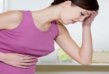 راهبردهای تغذیه ای در بیماری کرون