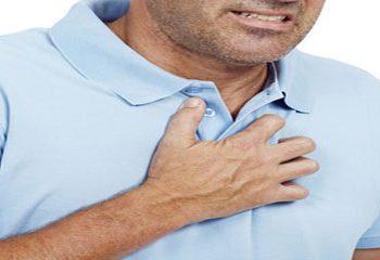 با تغییر سبک زندگی می توان خطر بیماری های قلبی را از بین برد