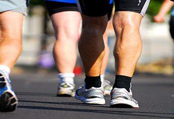 فواید پیاده روی برای بیماران مبتلا به پارکینسون