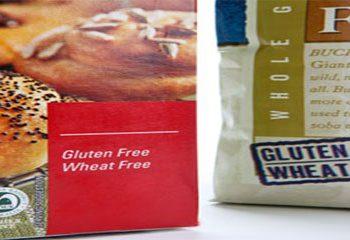 سلیاک و رژیم غذایی بدون گلوتن