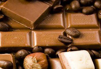 افزایش توان پیاده روی با مصرف شکلات تلخ
