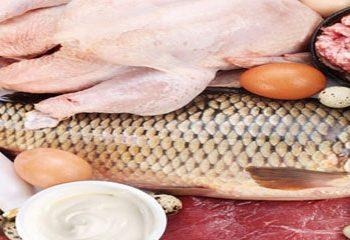 مصرف پروتئین وی قبل از غذا و کمک به کنترل قند خون افراد دیابتی