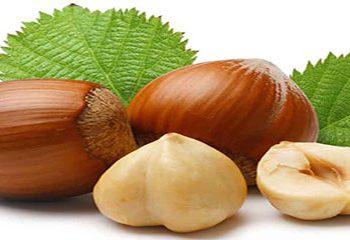 مصرف آجیل درختی سبب کاهش چربی و قند خون می گردد