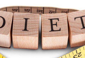 رژیم های مکرر و بازگشت مجدد وزن ؛ چاره چیست؟