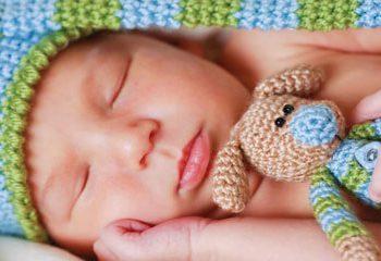 ارتباط بین رژیم غذایی مادر با تولد نوزاد نارس